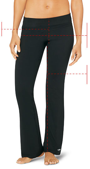 Perfect  About Workout Clothes On Pinterest  Leggings Lululemon And Yoga